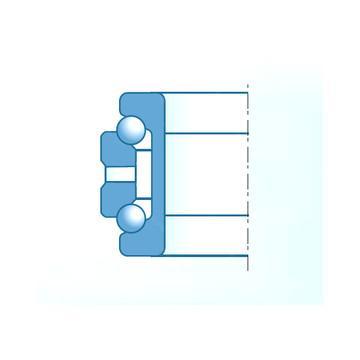 51330 CX Ρουλεμάν ώσης