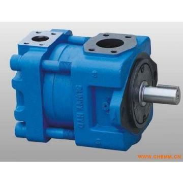 R918C02383 AZPF-22-022LRR20MB Υδραυλική αντλία με γρανάζια
