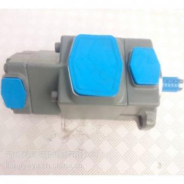 2520VQ17C11 11CC20 Υδραυλική αντλία πτερυγίων