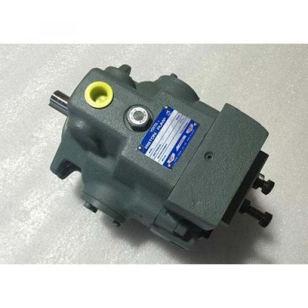 80YCY14-1B Υδραυλική αντλία εμβόλου / κινητήρα