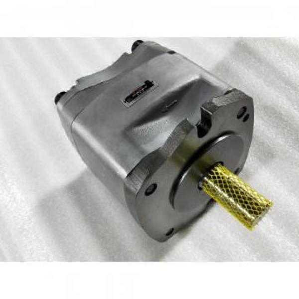 10MCY14-1B Υδραυλική αντλία εμβόλου / κινητήρα