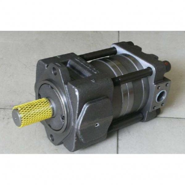 CBW-F310-CFP Υδραυλική αντλία με γρανάζια