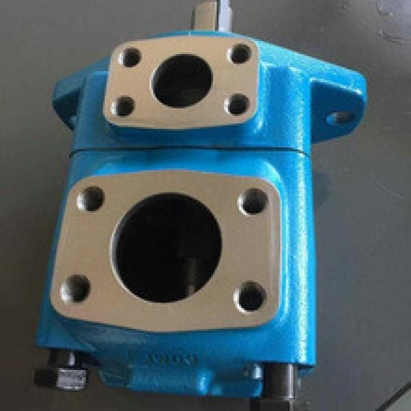 PV2R34-76-136-FREAA Υδραυλική αντλία πτερυγίων