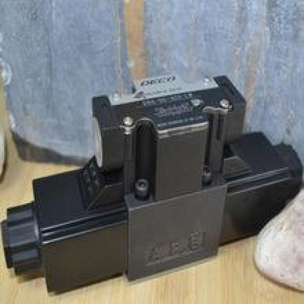 R900442260  SL10 PA2-4X Υδραυλική βαλβίδα